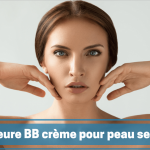 Guide d'achat bb creme application