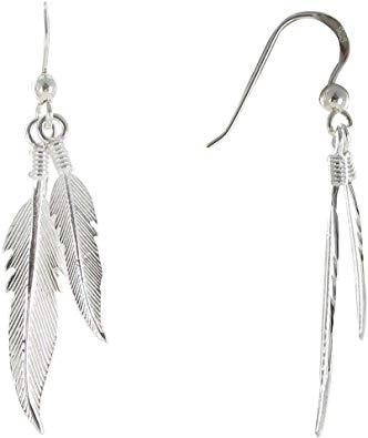 guide dachat bijoux plumes