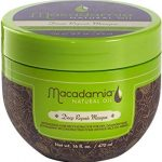 Guide d'achat deep repair masque macadamia