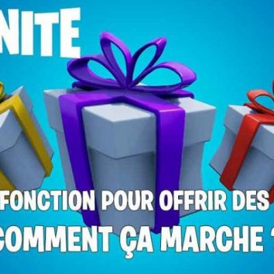guide dachat emballage cadeau
