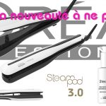 Guide d'achat grossiste coiffure particulier
