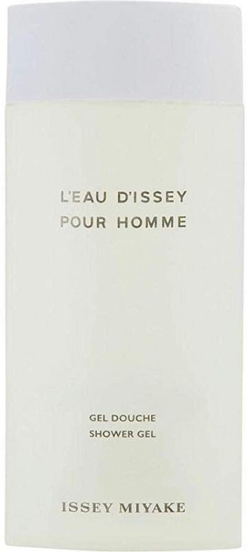guide dachat l odyssee issey miyake