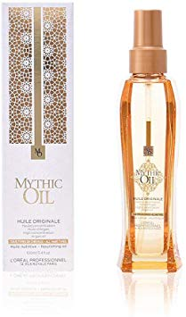 guide dachat mytic oil
