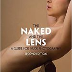 Guide d'achat nude art