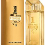 Guide d'achat one million cologne