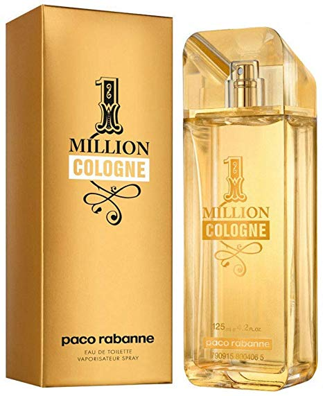 guide dachat one million cologne