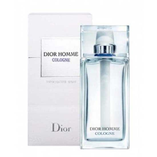 guide dachat parfum dior homme cologne