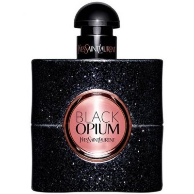 guide dachat parfum yves saint laurent black opium