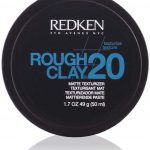 Guide d'achat redken rough clay