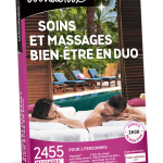 Test coffret massage couple