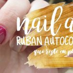 Avis stickers d ongles