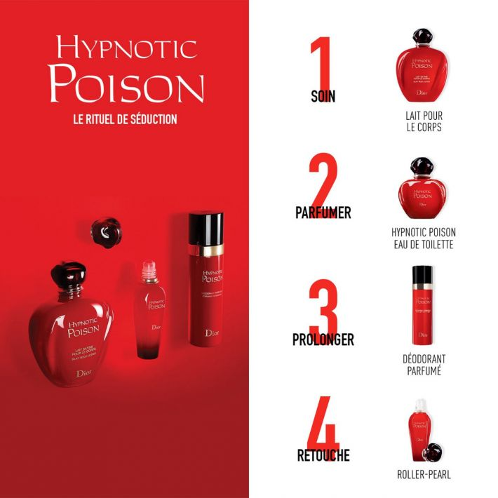 comparatif coffret hypnotic poison