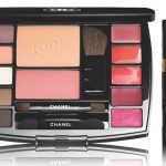 Comparatif coffret maquillage chanel prix