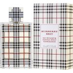 Comparatif parfum burberry brit