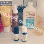 Comparatif shampoing sans silicone