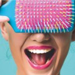 Guide d'achat brosse ronde brushing