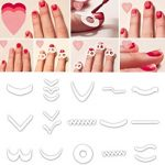 Guide d'achat decalcomanie ongle