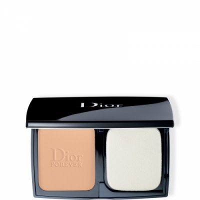 guide dachat diorskin forever compact