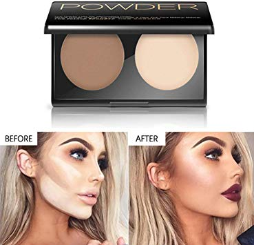 guide dachat highlighter maquillage