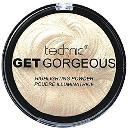 guide dachat highlighter