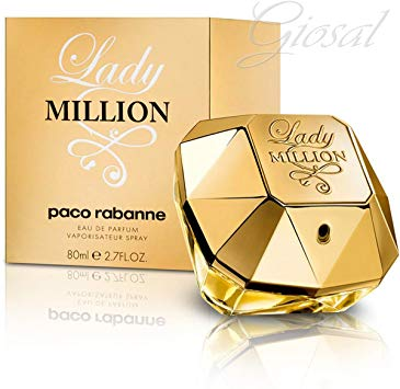 guide dachat lady million