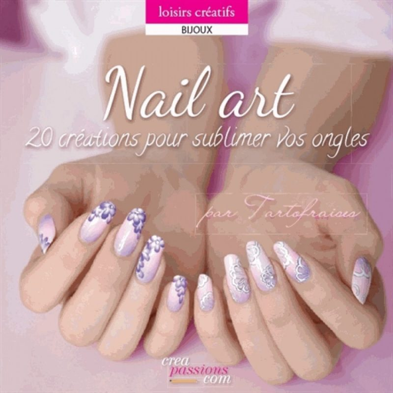 guide dachat magasin de nail art