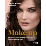 Guide d'achat maquillage dijon
