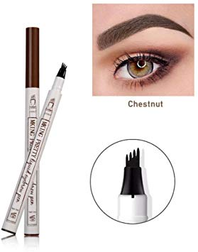 guide dachat maquillage pour sourcil