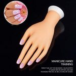 Guide d'achat modele ongle