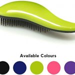 Guide d'achat tangle brosse