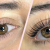 Avis coloration cils permanente