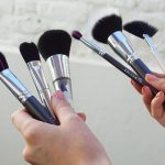 Comparatif accessoires make up