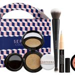 Comparatif maquillage promotion