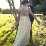 Guide d'achat coiffeur mariage metz