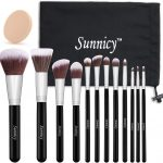 Guide d'achat grand kit maquillage professionnel pas cher
