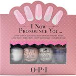 Guide d'achat kit french manucure opi
