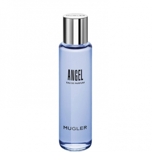guide dachat recharge angel thierry mugler