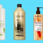 Guide d'achat shampoing l oreal a la keratine