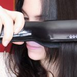 Guide d'achat steampod cheveux court