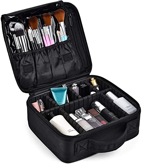 guide dachat trousse de maquillage professionnel