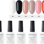 Guide d'achat vernis stamping pas cher