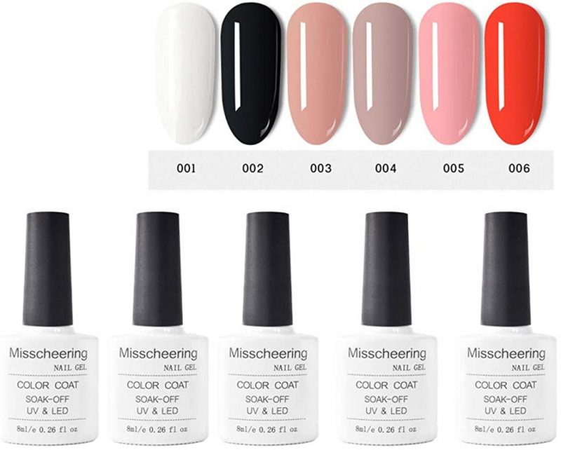 guide dachat vernis stamping pas cher