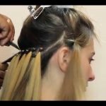 Test extension cheveux quimper