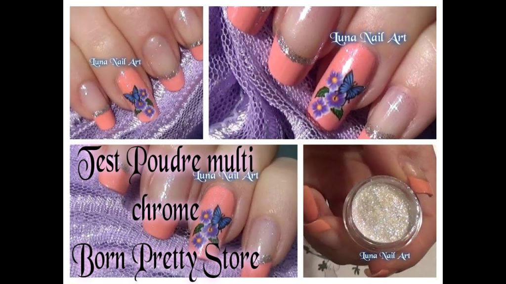 test nail store