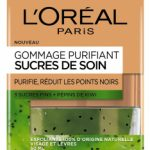 Test soin loreal