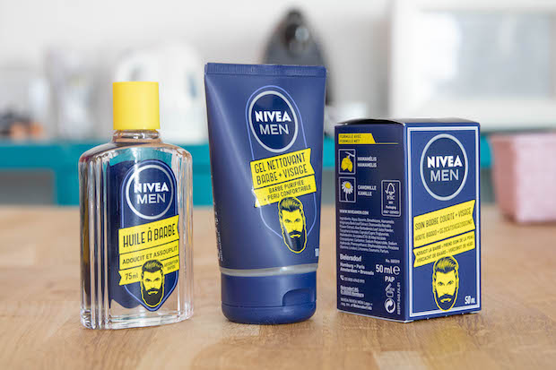 test soins pour barbe