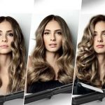 Comparatif ghd boucle