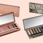 Comparatif maquillage urban decay pas cher