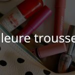 Guide d'achat acheter maquillage