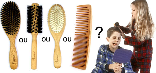 guide dachat brosse pour cheveux